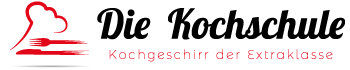 DieKochschule Onlineshop-Logo