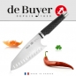 Mobile Preview: FK2 - Asiatisches Chefmesser - 15 cm